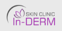 In-DERM Skin Clinic