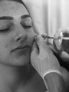 Medical Skincare Consultations