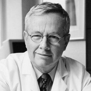 Dr Sheldon Pinnell SkinSceuticals