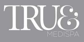 true-medispa-logo